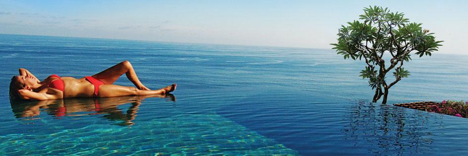 Indonesia Bali Medtravel